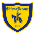 Team - AC Chievo Verona