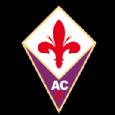 Team - AC Fiorentina