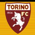 Team - FC Torino