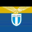 Team - SS Lazio Roma