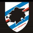 Team - UC Sampdoria