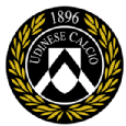 Team - Udinese Calcio