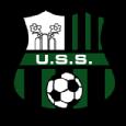 Team - US Sassuolo Calcio