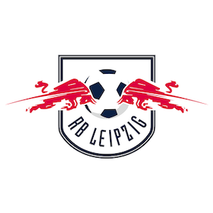 Team - RasenballSport Leipzig