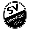 Team - SV Sandhausen