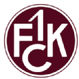 Team - 1. FC Kaiserslautern