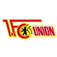 Team - 1. FC Union Berlin