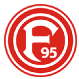 Team - Fortuna Düsseldorf