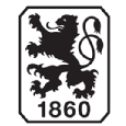 Team - TSV 1860 München