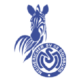 Team - MSV Duisburg