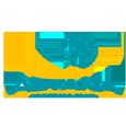 Team - FC Astana