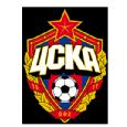 Team - ZSKA Moskau