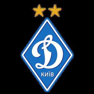 Team - Dynamo Kiew