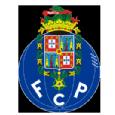 Team - FC Porto
