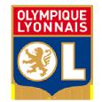 Team - Olympique Lyon