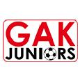 GAK 1902 Juniors