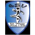 ESV LOK Selzthal
