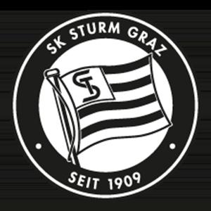 Team - SK Sturm Graz