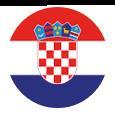 Team - Kroatien