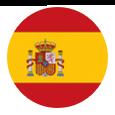 Team - Spanien