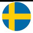 Team - Schweden