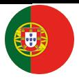 Team - Portugal
