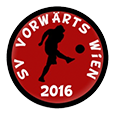 Team - SV Vorwärts Wien 2016
