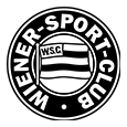 Team - Wiener Sport-Club