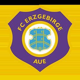 Team - Erzgebirge Aue