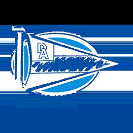 Team - Deportivo Alavés