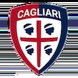 Team - Cagliari Calcio
