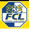 Team - FC Luzern