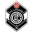 Team - FC Lugano