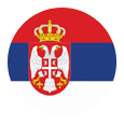 Team - Serbien