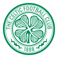 Team - Celtic Glasgow
