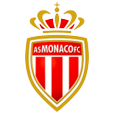 Team - AS Monaco