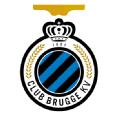 Team - FC Brügge