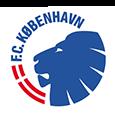 Team - FC Kopenhagen