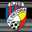 Team - Viktoria Pilsen