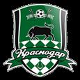 Team - FK Krasnodar