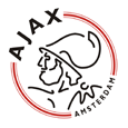 Team - Ajax Amsterdam