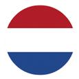 Team - Niederlande