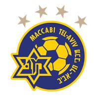Team - Maccabi Tel-Aviv