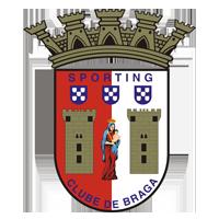 Team - Sporting Braga