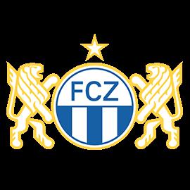 Team - FC Zürich