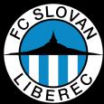 Team - FC Slovan Liberec