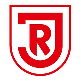 Team - SSV Jahn Regensburg