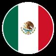 Team - Mexiko