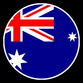 Team - Australien