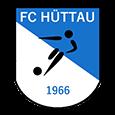 FC Hüttau